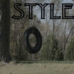 Style - Tribute to Taylor Swift