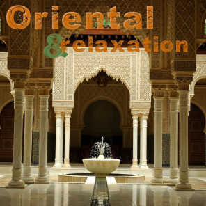 Oriental & Relaxation