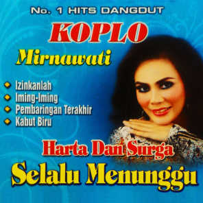 Mirnawati (No. 1 Hits Dangdut Koplo)