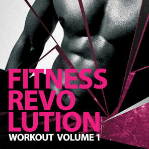 Fitness Revolution Workout, Vol. 1