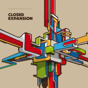 Closed Expansion
