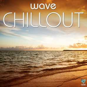 Wave Chillout