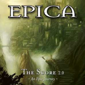 The Score 2.0: An Epic Journey