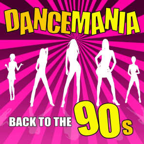 Dance Mania: Back to the 90s