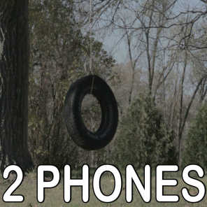 2 Phones (Two Phones) - Tribute to Kevin Gates
