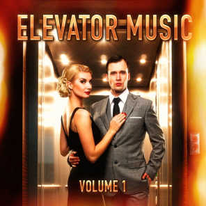 Ultimate Elevator Music: The Essential Lounge Cocktail Bar and Elevator Music, Vol. 1