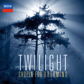 Twilight - Chopin For Dreaming