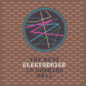The Best Electronica in UA, Vol. 2