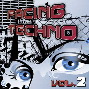 Facing Techno, Vol. 2 (A Uncompromising Progressive and Minimal Tech House Selection)