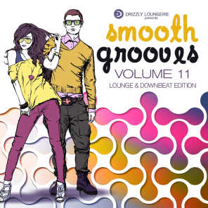 Smooth Grooves, Vol. 11 (Lounge & Downbeat)