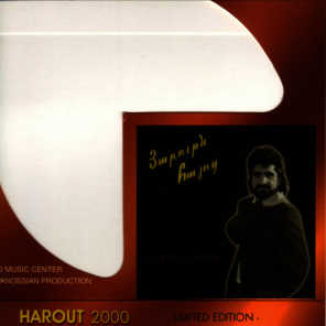 Harout 2000