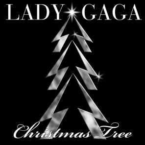 Christmas Tree (feat. Space Cowboy)