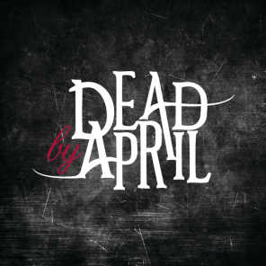 Dead by April (Bonus Version)