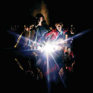 A Bigger Bang (2009 Re-Mastered)