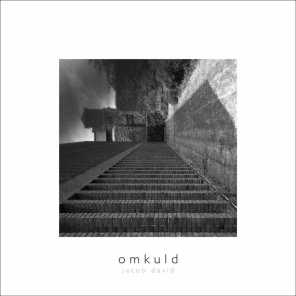 Omkuld