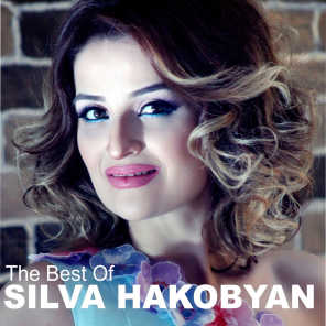 Silva Hakobyan (The Best)