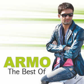 Armo (The Best)