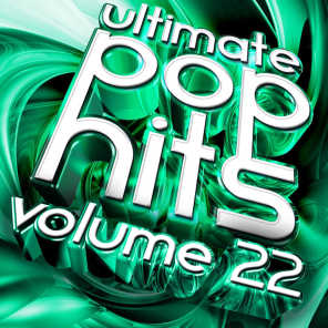 Ultimate Pop Hits, Vol 22