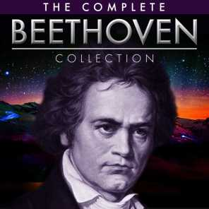 The Ultimate Beethoven Collection