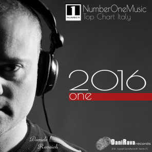 Numberonemusic Top Chart Italy (2016 One)