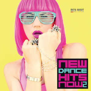 New Dance Hits Now, Vol. 2