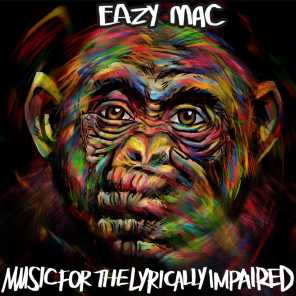 Music for the Lyrically Impaired