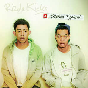 Stereo Typical (Deluxe Version)