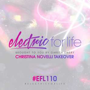 Electric For Life Episode 110