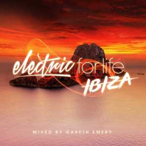 Electric For Life - Ibiza
