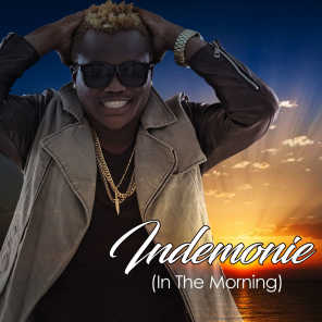 Indemonie (In the Morning)