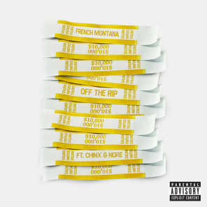 Off The Rip (feat. Chinx & N.O.R.E.)