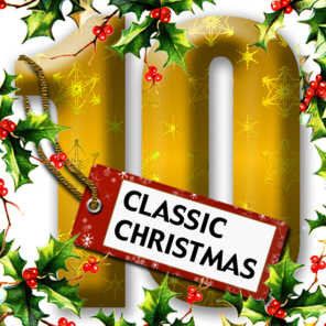 10 Series: Classic Christmas Vol 1 (International Version)