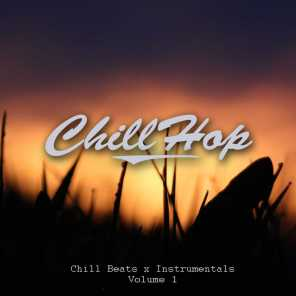 Chill Beats & Instrumentals, Vol. 1