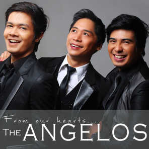 The Angelos