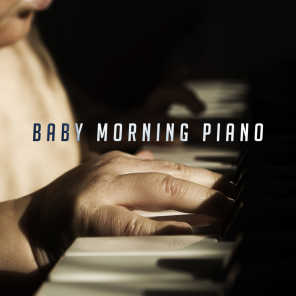 Baby Morning Piano