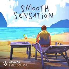 Armada Captivating - Smooth Sensation