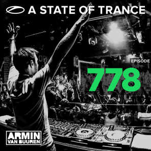 A State Of Trance Episode 778