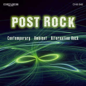 Post Rock (Contemporary Ambient Alternative Rock)