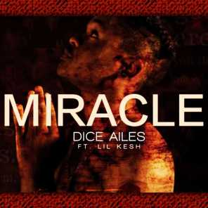 Miracle (feat. Lil Kesh)