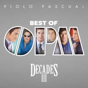 Best of OPM Decades III