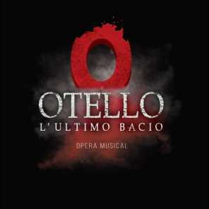 Otello (L'ultimo bacio) (Music from the Play)