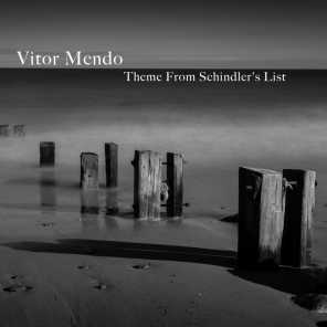 Theme From Shindler's List