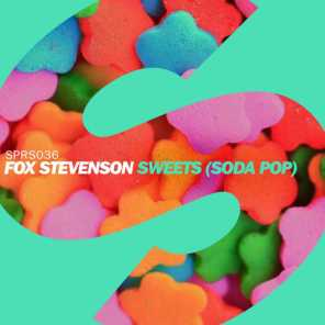 Sweets (Soda Pop) (Extended Mix)