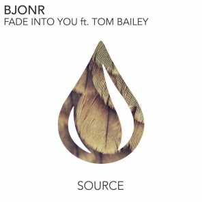 Fade Into You (feat. Tom Bailey)