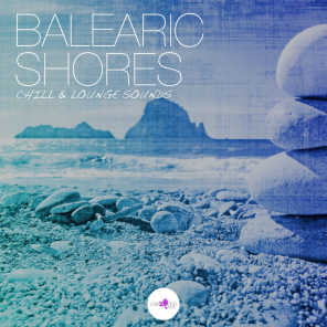 Balearic Shores - Chill & Lounge Sounds
