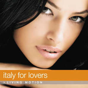 Italy for Lovers