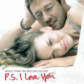Music From The Motion Picture P.S. I Love You