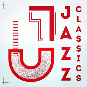 Jazz Classics (Laid-back Essential Standards)