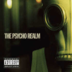The Psycho Realm
