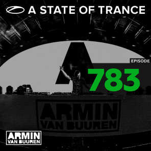 A State Of Trance Episode 783